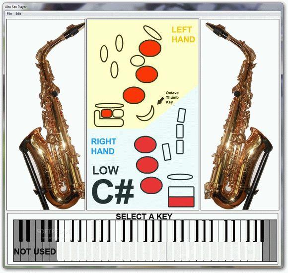 Serial location saxophone number Serial Numbers