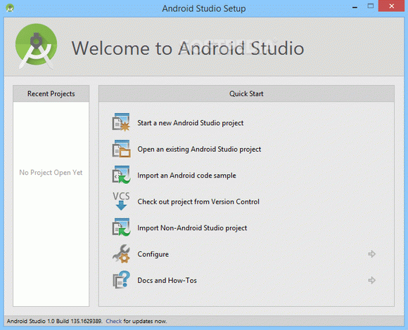 Android Studio кряк лекарство crack