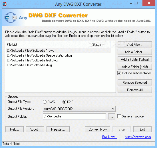 Any DWG DXF Converter кряк лекарство crack