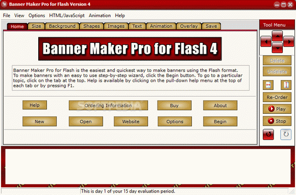 Banner Maker Pro for Flash кряк лекарство crack