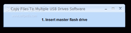 Copy Files To Multiple USB Drives Software кряк лекарство crack