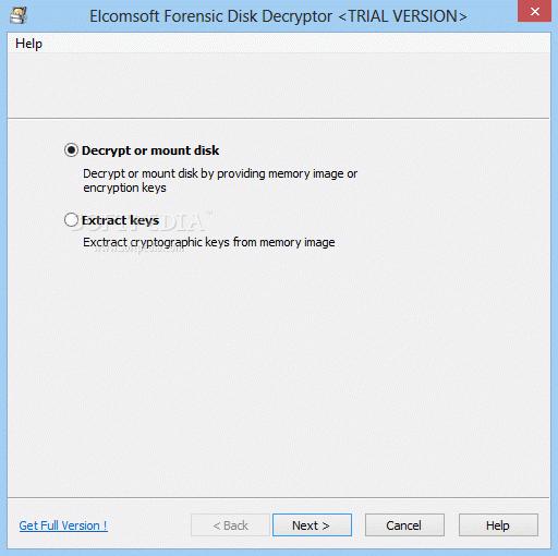 Elcomsoft Explorer For Whatsapp Serial 24 elcomsoft-forensic-disk-decryptor-preview