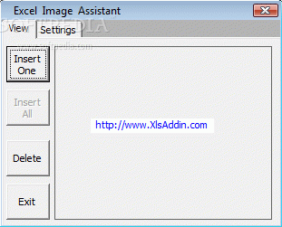 Excel Image Assistant кряк лекарство crack