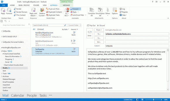 Kutools for Outlook кряк лекарство crack