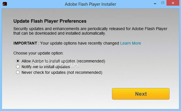 Adobe Flash Player кряк лекарство crack