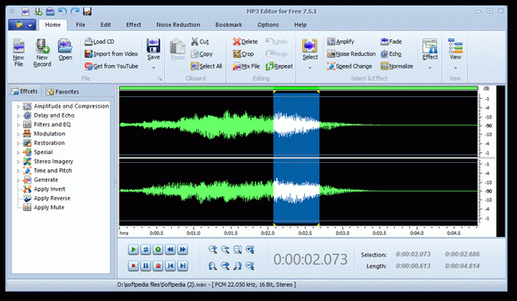 Mp3 Editor for Free кряк лекарство crack