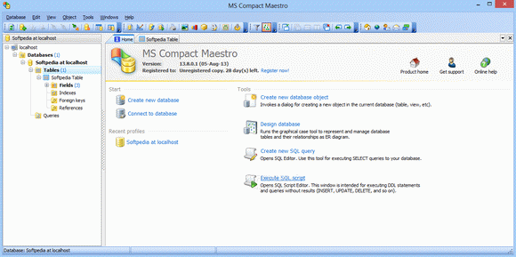 MS Compact Maestro кряк лекарство crack