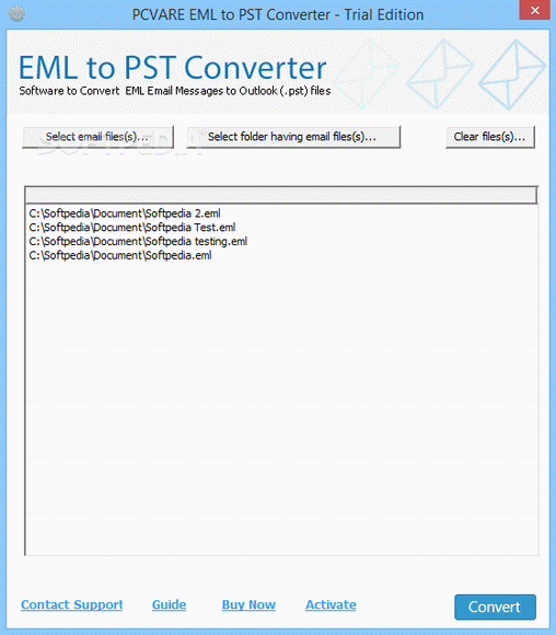 EML to PST Converter кряк лекарство crack