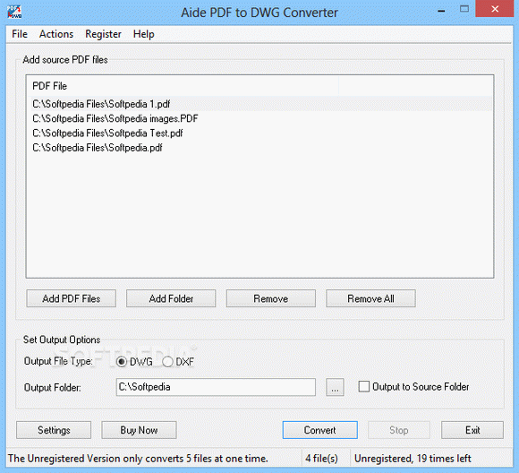 Aide PDF to DWG Converter кряк лекарство crack