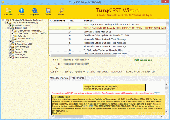 Turgs PST Wizard кряк лекарство crack