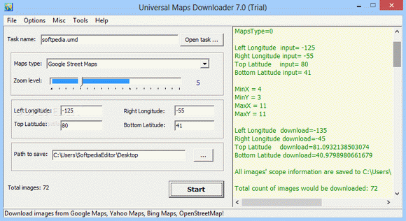 Universal Maps Downloader кряк лекарство crack