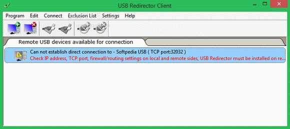 USB Redirector Client кряк лекарство crack
