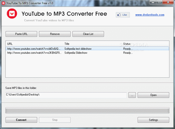 YouTube To MP3 Converter Free кряк лекарство crack