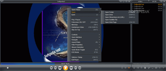 Zoom Player FREE кряк лекарство crack